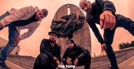 Rze:Tony: Koncert zespołu Pusta Przestrzeń