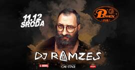 One Stage: Ramzes