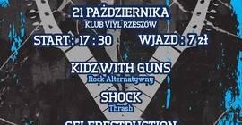 Rockendrollowa Scena Podkarpacka v.12
