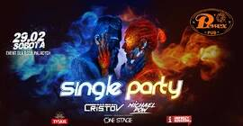 Single Party / One Stage