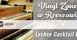 Vinyl Zone - giełda płyt winylowych