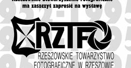 Rzeszowskie Towarzystwo Fotograficzne 1952 ? 1995