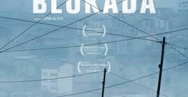 """Ostatnia przed wakacjami projekcja KLAPS. Film """"Blokada"""""""
