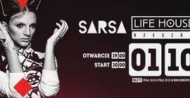 Sarsa