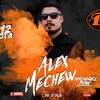One Stage: Alex Mechew
