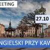 Rzeszów Speaks English - OPEN Meeting