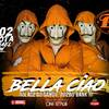 One Stage: Bella Ciao
