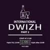 International DWIZH