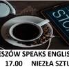 Rzeszów Speaks English