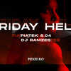 It\'s Friday!