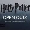 OpenQuiz - Harry Potter