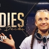 Ladies on Decks: Mixtee