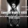 JD Special Night / ŁOZO