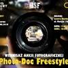 Photo-Doc Freestyle