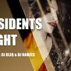 Residents Night
