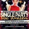 Single Party-Noc Wrażeń