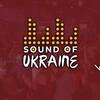 Sound of Ukraine