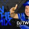 In The Mix: DJ Twister