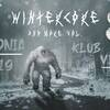 Wintercore And More vol. 8
