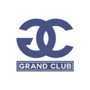 Rzeszów - Grand Club