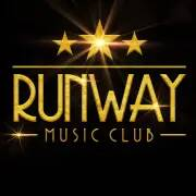 Runway Music Club