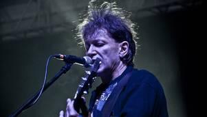 Legenda bieszczadzkiego punkrocka w sobot� w Life House