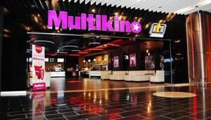 Multikino jednak nie otworzy się 3 lipca