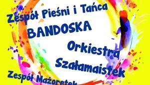 Koncert karnawałowy w WDK z premierami