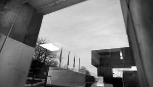 Nowe wystawy w Galerii Fotografii Miasta Rzeszowa