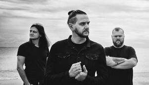 Kolejne zespoły na Cieszanów Rock Festiwal 2017, m.in. Therion i Riverside