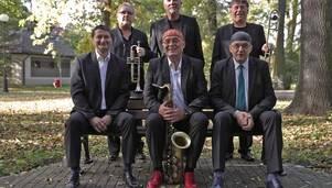 Koncert Jazz Band Ball Orchestra zainauguruje III Podkarpacką Jesień Jazzową