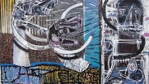 Nowe wystawy w BWA. Sztuka artystów młodego pokolenia