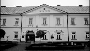 Rzeszowskie muzea zmieniają godziny otwarcia