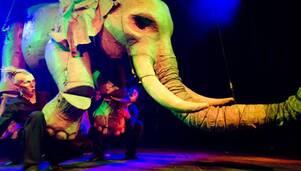 12 wyjątkowych spektakli dla dzieci, młodzieży i dorosłych. Maskarada po raz dziewiąty w Rzeszowie
