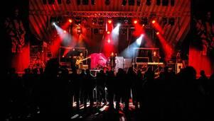 Ruszyły zgłoszenia zespołów na Rockową Noc 2018. Walka o statuetkę Nalepy rozpocznie się 22 września. Gwiazdą będzie Illusion