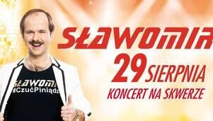 Gwiazda muzyki rock polo w sierpniu w Rzeszowie
