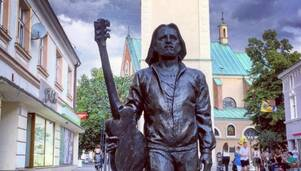 """Rusza Rzeszów Breakout Days 2018. Festiwal rozpocznie się koncertem """"B.B. King Nalepa"""""""