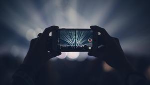 """Chcesz robić lepsze zdjęcia smartfonem? RSF organizuje warsztaty fotografii """"komórkowej"""""""