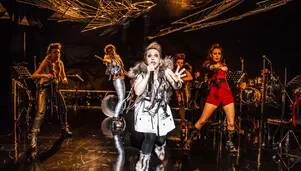 19 listopada rusza 5. Festiwal Nowego Teatru w Siemaszce [PROGRAM]