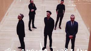 Fisz Emade Tworzywo będą promować nową płytę w Rzeszowie