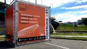 7 czerwca startuje Festiwal Przestrzeni Miejskiej [PROGRAM]