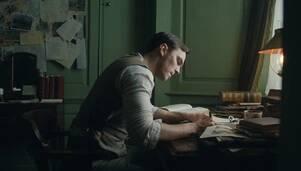 """Tolkien"" w Kinie Konesera"