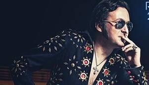 """Muzyka """"Króla Rock and Rolla"""" w sobotę na rzeszowskim Rynku"""