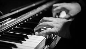 W Rzeszowie rusza pierwsza edycja Międzynarodowego Konkursu Muzyki Polskiej