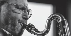 Najsłynniejsze przeboje Zbigniewa Wodeckiego w jazzowych wersjach