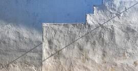 Minimalizm na fotografiach. Zbiorowa wystawa w Galerii Nierzeczywistej