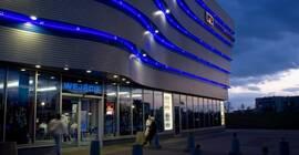 Rzeszowskie kina Helios obniźają ceny biletów