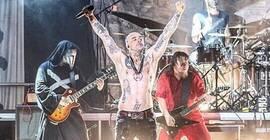 """Sweet Noise zagra w Rzeszowie w ramach trasy """"Respect Tour"""""""