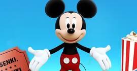 Zabawa i edukacja z bohaterami Disney Junior w weekend Heliosie