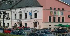 Teatr Maska odwołuje spektakle